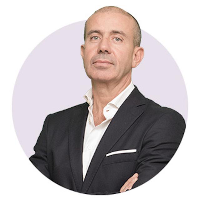 Fabio Lari