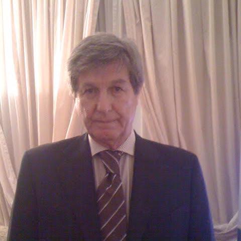 Alberto Sposini