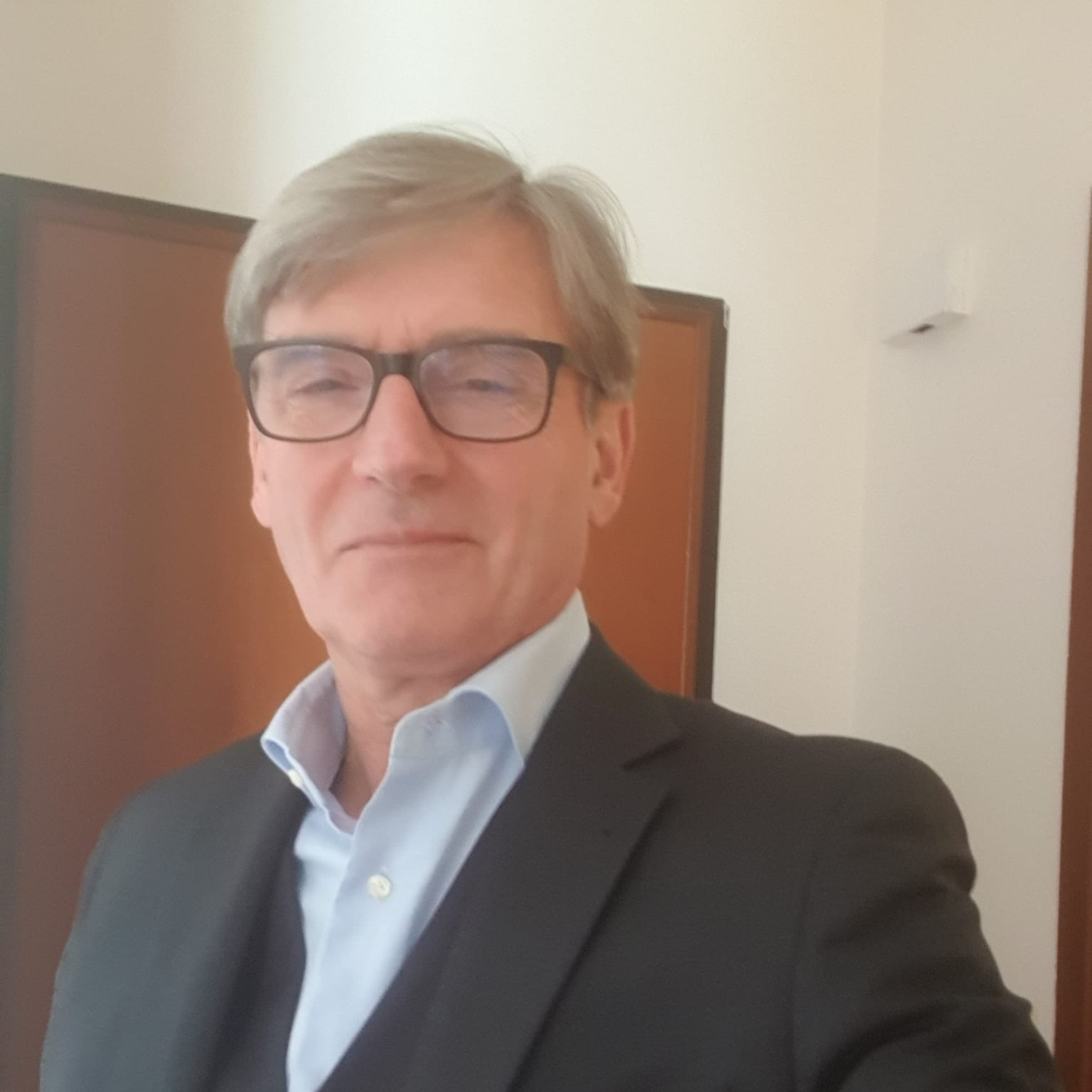 Massimo Orsatti